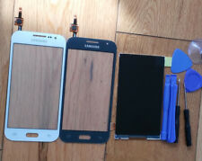 For Samsung Galaxy CORE PRIME SM-G361F Touch Screen Digitizer+LCD Display+Tools
