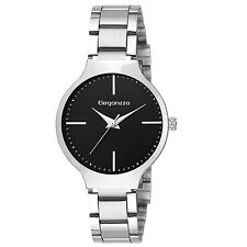 Eleganzza Steel Belt Casual Party Wrist Watches for Women and Girls. Watches