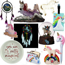 Cute Unicorn Gifts For Her Girls Friends Birthday Novelty Presents Womens Ideas