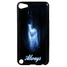 Harry Potter - Always - Plastic Case for iPod 4th - 5th - 6th Generation D14