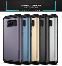 Galaxy S8 S8+ Plus Case For VRS Thor Dual Protective Slim Hard Drop Bumper Cover
