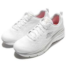 Skechers Fashion Fit Style Chicscarpe ginnastica palestra donna sneakers