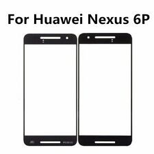 "HUAWEI NEXUS 6P 5.7"" CRISTAL PANTALLA TACTIL TOUCH OUTER GLASS LENS SCREEN"