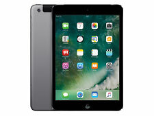 iPad mini mit Retina Display, Wi-Fi + Cellular, 16 GB
