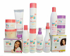 Just For Me infantil cabello pelo PRODUCTOS