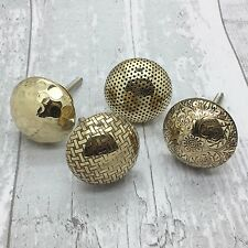 Brass Cupboard Door Knobs Kitchen Door Handles Cupboard Drawer Pulls