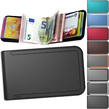 9a0276eeae6 Carbon Black RFID Aero Wallet by dosh0 results. You may also like
