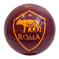 Nike Pallone Supporter AS Roma Team SC3014-677