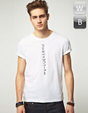 Perspective T-shirt Tumblr Art Design Cool Swag Hipster Gift Unisex Tee Top T