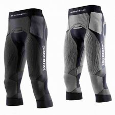 X-BIONIC RUNNING THE TRICK Pants medium MAN