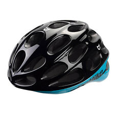 Catlike Olula Road Helmet Lightweight Cycling Thermy-Tex Blue/Black