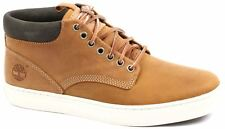 Timberland C5344R Adventure 2.0 Cupsole Mens Lace Up Chukka Boot rrp £120