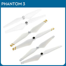100% Original DJI Phantom 3 Drone Propeller 9450 Self-tightening Props Blades