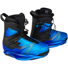 Attacchi Wakeboard Ronix KINETIK BOOT GALACTIC BOOT