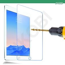 Explosion Proof Tempered Glass For Apple iPad 4 Scratch Protector Screen Guard