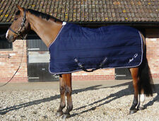Mark Todd Horse Pony Quilted Lightweight Stable Stall Indoor Rug Blanket