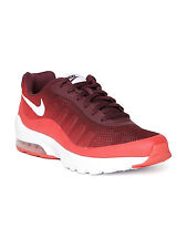 Nike Men Air Max INVIGOR Print Sports Shoes-GW9