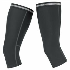 Perneras Gore Bike Wear Universal Thermo Knee