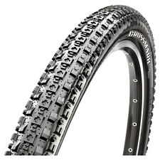Cubierta Maxxis Crossmark Exception