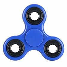 Fidget Hand Spinner For Fun | Stress Reducer