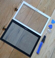Lenovo Tab 2 A10-30 TB2 X30F Front Glass Touch Screen Digitizer + Tools NEW