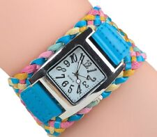 Eleganzza B012 Fashion Casual Wrist Watches for Women and girls. Watches