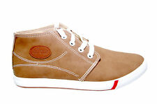BOLF FASHION BRANDED CONVERSE SHOES CAMEL COLORS MRP 999 40% DISCOUNT 599