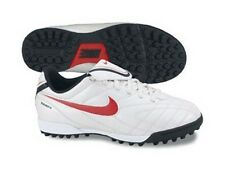 Nike JR Tiempo Natural III TF / 359572161 / 34,95 €