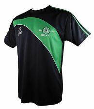 Irlanda 1922 Rugby Camiseta - Live For - Camisa Talla Extra Chica - 3 Grande