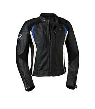 BMW Motorbike Leather Jacket Racing MENS Biker Leather Jacket ALL-SIZE