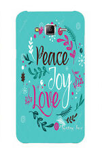 Exclusive Designer Printed Hard Back Case Cover Pouch for Samsung Galaxy J7
