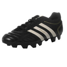 Mens Adidas Questra 3 TRX Firm Ground Football Boots Size