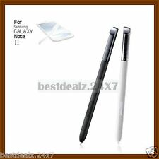 OEM Replacement S Pen Stylus Capacitive Touch for Samsung Galaxy Note 2 II N7100