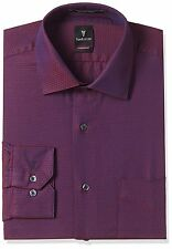 Van Heusen Mens Formal Shirt -5441-J4O