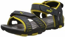 Puma Marcus II DP Men Sandals-391