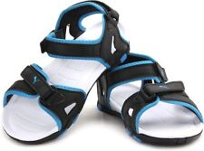Puma Marcus II DP Men Sandals - 023