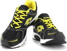 Lotto TRAIL SPEED II Running Shoes - B6Y