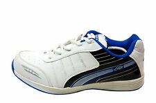 JUST GO BRANDED SPORTS SHOE IN WHITE BLACK COLORS MRP 1199 50% DISCOUNT 699