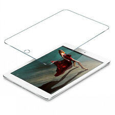 Tempered Glass Screen Protector For Micromax