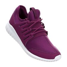 Adidas Tubular Radial Junior Kids Trainer