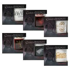 Game Of Thrones Mugs High Quality Game Of Thrones Designs Perfect Mugs
