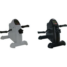 Arm- und Beintrainer CRIVIT Bewegungstrainer Bike Minibike Trainer Sport