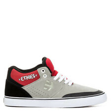 Etnies 'Marana Vulc Mt' Grey/Black/Red.