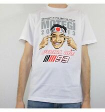 Camiseta T-shirt Chico Marc Marquez Japon Motegi 2013