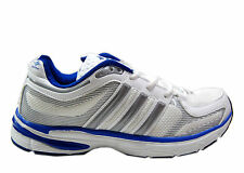 MATH BRANDED SPORTS SHOE IN WHITE BLUE COLORS MRP 1499 40% DISCOUNT 899