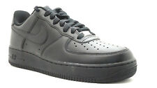 Nike Air Force 1 '07 Low 315122-001