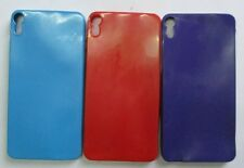 KARBONN MACH Two S360 Mach 2 S360  Soft Silicon Back Cover