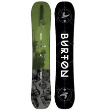 Tavola da Snowboard Burton PROCESS FLYING V 155 2018