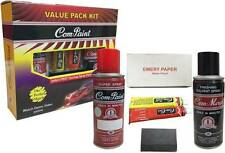 Com-Paint Scratch Remover Value Pack Kit for Hyundai Car
