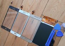 Samsung Galaxy GRAND PRIME SM-G530 G530F G530H G5308 LCD+Touch Screen Digitizer